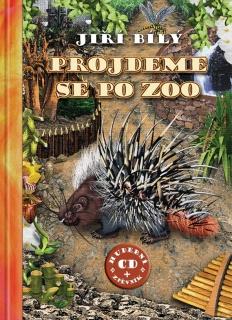 Projdeme se po Zoo
